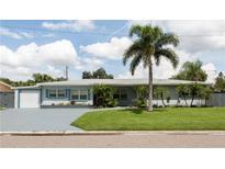 View 163 74Th Ave N St Petersburg FL