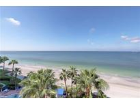 View 16500 Gulf Blvd # 654 North Redington Beach FL