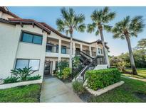 View 1801 E Lake Rd # 4H Palm Harbor FL