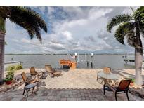 View 16009 6Th St E Redington Beach FL