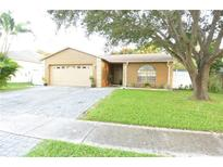 View 6320 Cedarbrook Dr S Pinellas Park FL