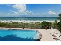 View 19700 Gulf Blvd # 205 Indian Shores FL