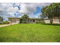 View 11571 61St Ave Seminole FL