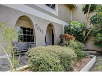 View 2063 Los Lomas Dr Clearwater FL