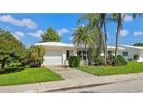 View 4490 Mainlands Blvd W Pinellas Park FL