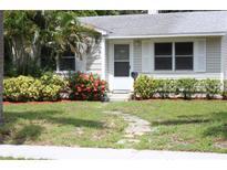 View 7227 1 Ave N St Petersburg FL