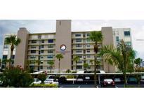 View 7700 Sun Island Dr S # 602 South Pasadena FL