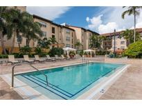 View 100 4Th Ave S # 322 St Petersburg FL