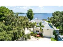 View 1820 Richard Ervin Pkwy Tarpon Springs FL