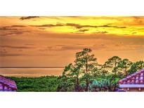 View 1626 Kismet Ct Tarpon Springs FL