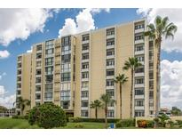View 830 S Gulfview Blvd # 507 Clearwater Beach FL