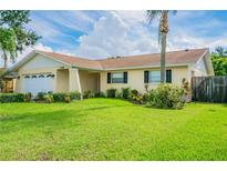 View 2349 Moore Haven Dr W Clearwater FL