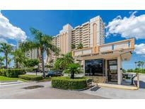 View 1270 Gulf Blvd # 1008 Clearwater Beach FL