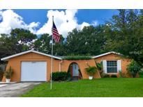 View 6531 Channelside Ter N Pinellas Park FL