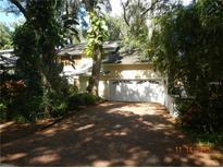 View 1029 43Rd Ave N St Petersburg FL