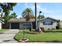 View 8435 75Th Pl Seminole FL