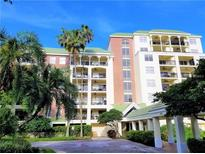 View 1000 S Harbour Island Blvd # 2109 Tampa FL