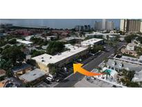 View 600 71St Ave # 5 St Pete Beach FL