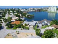 View 5910 Bikini Way N St Pete Beach FL