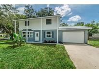 View 8043 124Th St Seminole FL