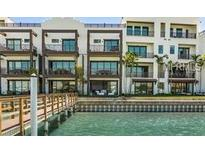 View 176 Brightwater Dr # 3 Clearwater Beach FL