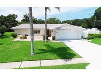 View 7798 133Rd St Seminole FL