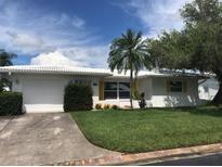 View 14133 88Th Ave Seminole FL