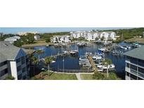 View 5537 Sea Forest Dr # 106 New Port Richey FL