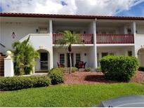 View 10650 Village Dr # 102 Seminole FL