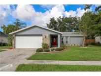 View 10746 118Th St Seminole FL