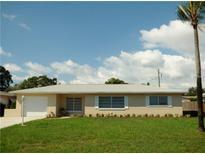 View 11437 64Th Ter Seminole FL