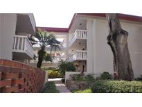 View 1001 Pearce Dr #311 # 311 Clearwater FL