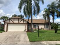 View 9107 Cypresswood Cir Tampa FL