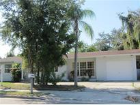 View 6550 Gulfport Blvd S South Pasadena FL