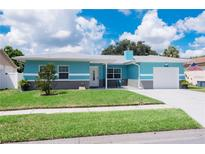 View 10848 65Th St N Pinellas Park FL