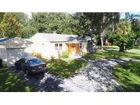 View 4416 10Th St N St Petersburg FL