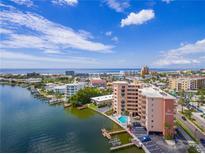 View 285 107Th Ave # 607 Treasure Island FL