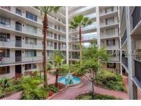 View 2699 Seville Blvd # 710 Clearwater FL