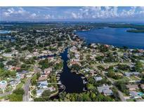 View 5325 Bayou Grande Blvd Ne St Petersburg FL