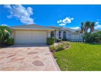 View 2711 Resnik Cir E Palm Harbor FL