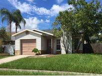 View 11113 Cherrywood Ln Riverview FL