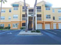 View 10764 70Th Ave # 8301 Seminole FL