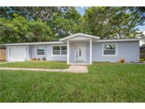 View 6231 45Th Ave N Kenneth City FL