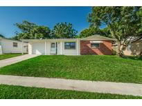 View 6115 7Th Ave New Port Richey FL