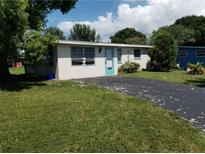 View 10463 118Th Ave Largo FL