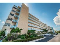 View 2850 59Th St S # 202 Gulfport FL