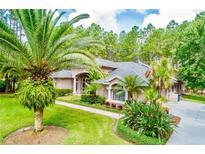 View 411 Pine Bluff Dr Lutz FL
