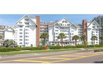 View 1582 Gulf Blvd # 1401 Clearwater Beach FL