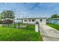 View 3861 67Th Ave N Pinellas Park FL
