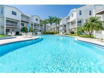 View 131 Shoals Cir North Redington Beach FL